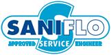 Saniflo Service
